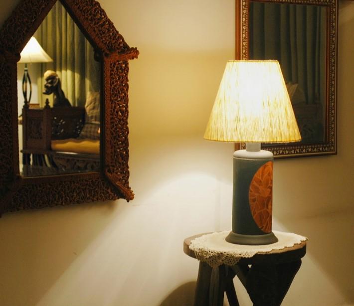 Свет в дизайне интерьера. Фото.