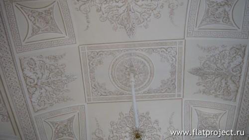 The State Hermitage museum interiors – photo 285