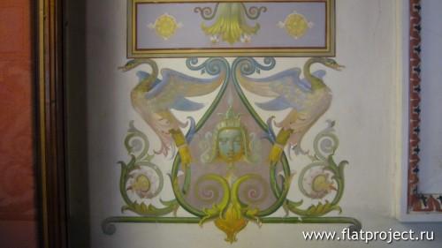 The State Hermitage museum interiors – photo 260