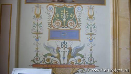 The State Hermitage museum interiors – photo 225