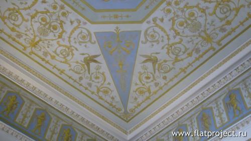 The State Hermitage museum interiors – photo 217