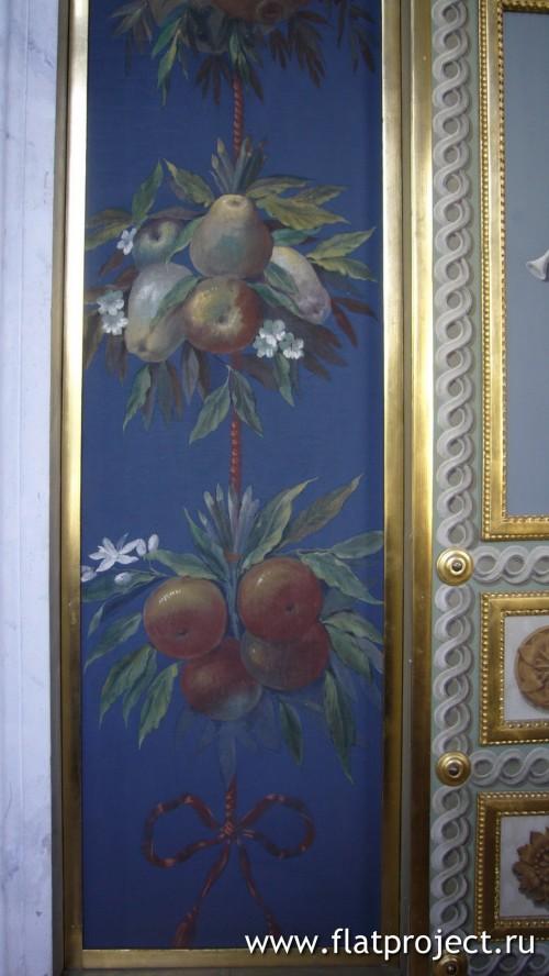 The State Hermitage museum interiors – photo 200