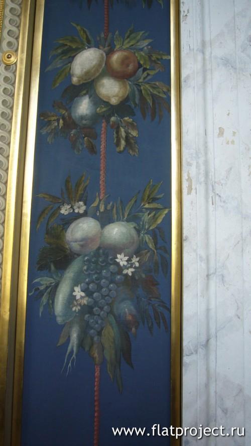 The State Hermitage museum interiors – photo 199