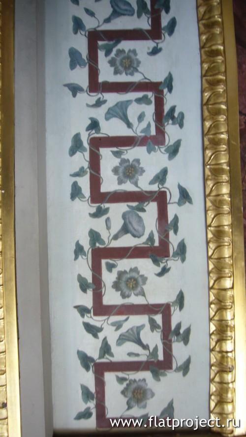 The State Hermitage museum interiors – photo 197