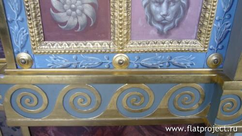 The State Hermitage museum interiors – photo 191
