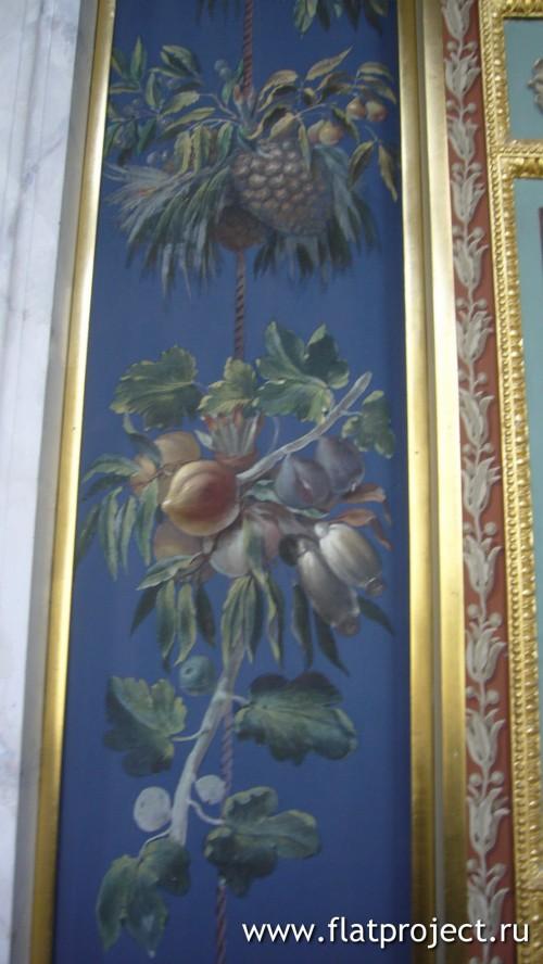 The State Hermitage museum interiors – photo 177