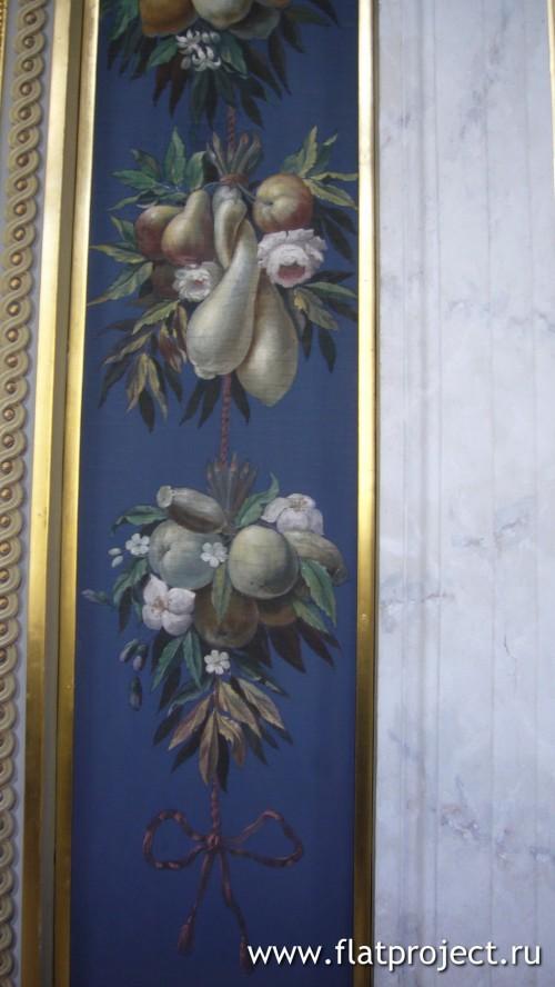 The State Hermitage museum interiors – photo 172