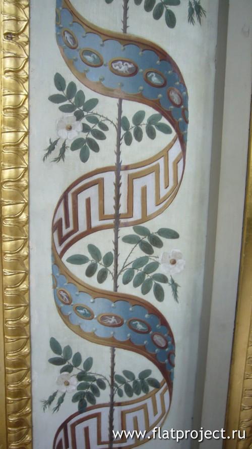 The State Hermitage museum interiors – photo 159