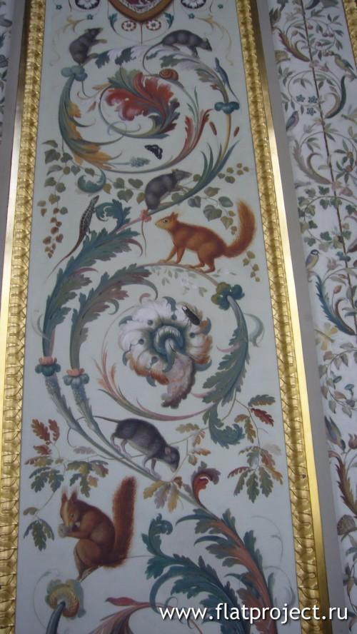 The State Hermitage museum interiors – photo 133