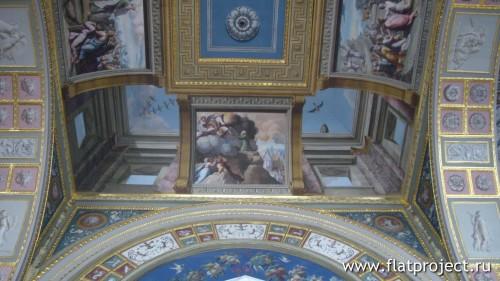 The State Hermitage museum interiors – photo 131