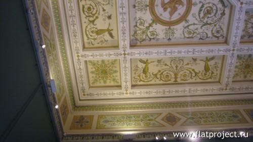 The State Hermitage museum interiors – photo 114