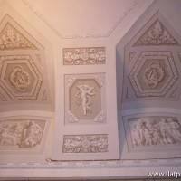 Декор интерьеров Русского музея — фото 30
