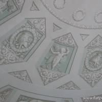 Декор интерьеров Русского музея — фото 25
