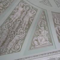Декор интерьеров Русского музея — фото 22