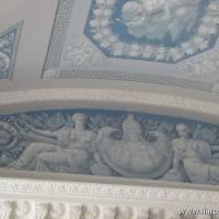 Декор интерьеров Русского музея — фото 17
