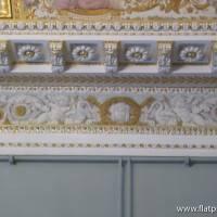 Декор интерьеров Русского музея — фото 3