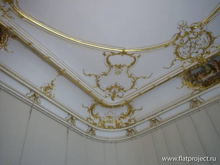 Декор интерьеров Русского музея — фото 36