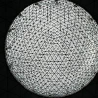 Стеклянная крыша — фото 52