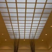 Стеклянный потолок — фото 4