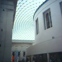 Стеклянная крыша — фото 99