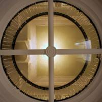 Стеклянный потолок — фото 5