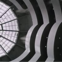 Стеклянная крыша — фото 73