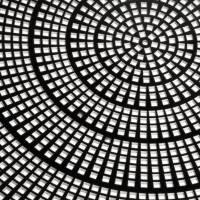 Стеклянная крыша — фото 12