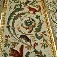 Декор интерьеров Эрмитажа — фото 15