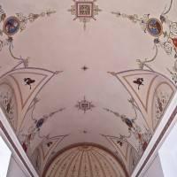 Декор интерьеров Эрмитажа — фото 17