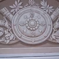 Декор интерьеров Эрмитажа — фото 6
