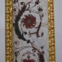 Декор интерьеров Павловского дворца — фото 33