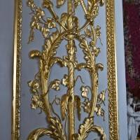 Декор интерьеров Павловского дворца — фото 8