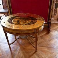 Картинка мебели