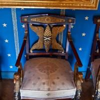 Галерея фотографий мебели