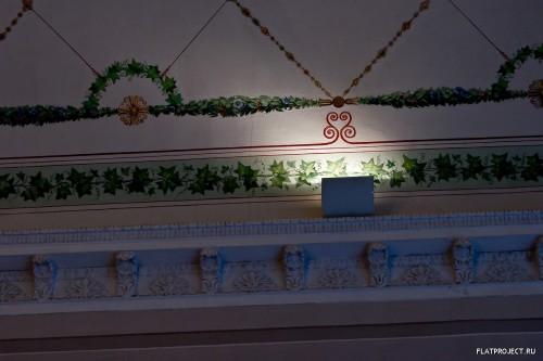 The State Hermitage museum interiors – photo 85
