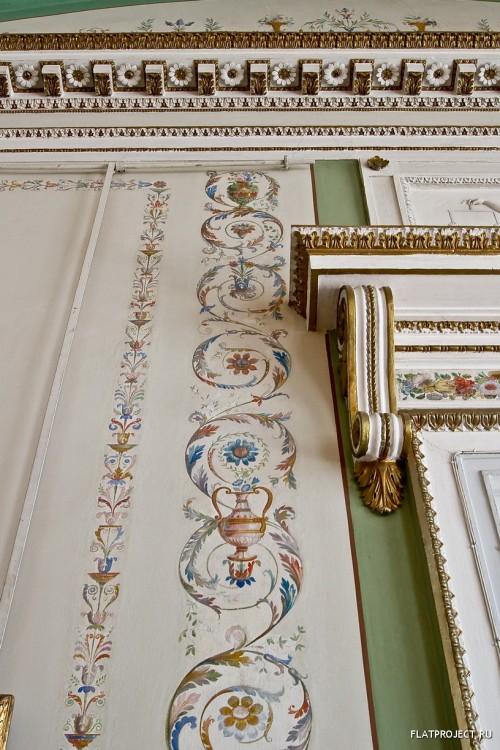 The State Hermitage museum interiors – photo 73