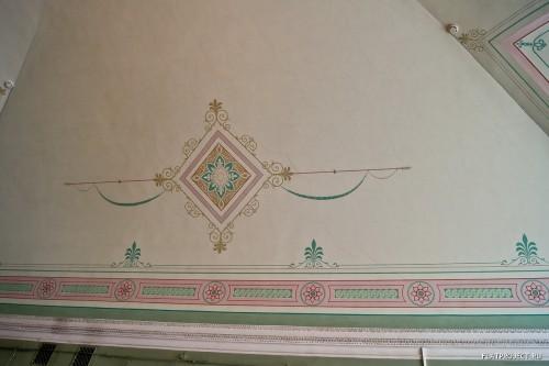 The State Hermitage museum interiors – photo 65