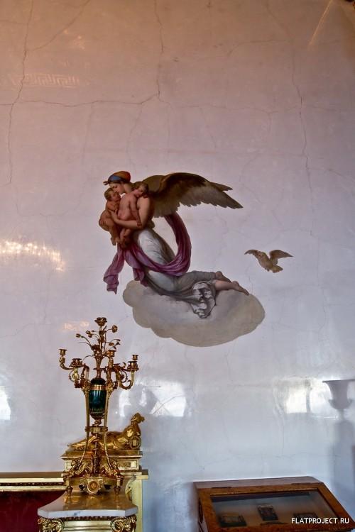 The State Hermitage museum interiors – photo 64