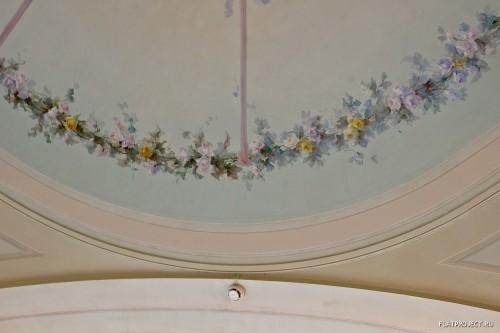 The State Hermitage museum interiors – photo 60
