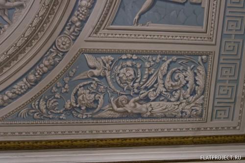 The Pavlovsk Palace interiors – photo 160