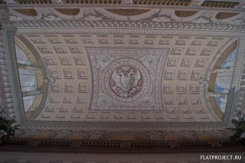 The Pavlovsk Palace interiors – photo 157