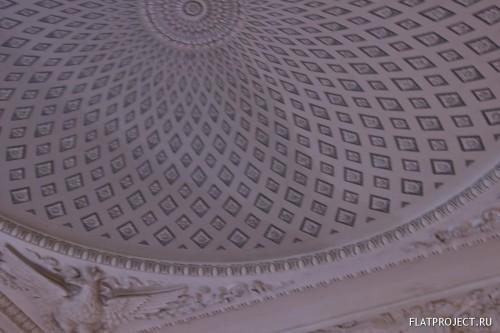The Pavlovsk Palace interiors – photo 110