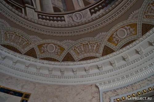 The Pavlovsk Palace interiors – photo 53