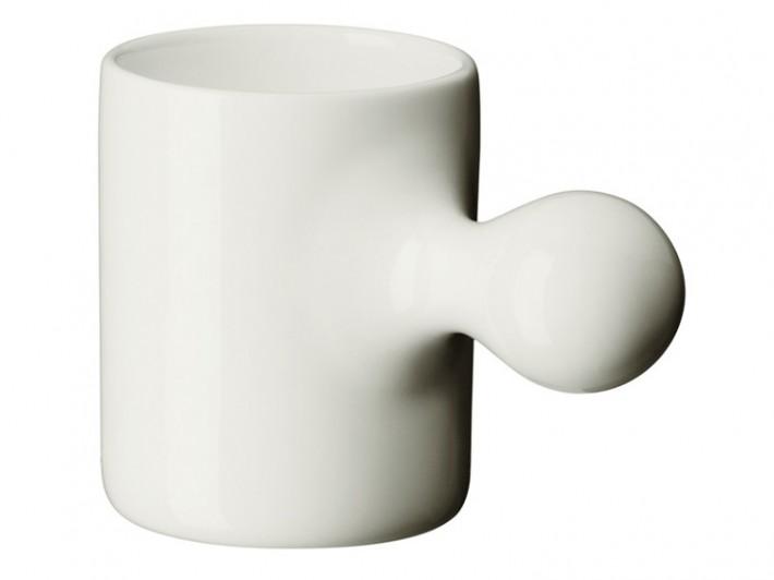 Familia Cup