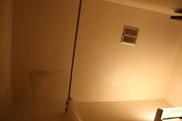 Потолок из гипсокартона — фото 60