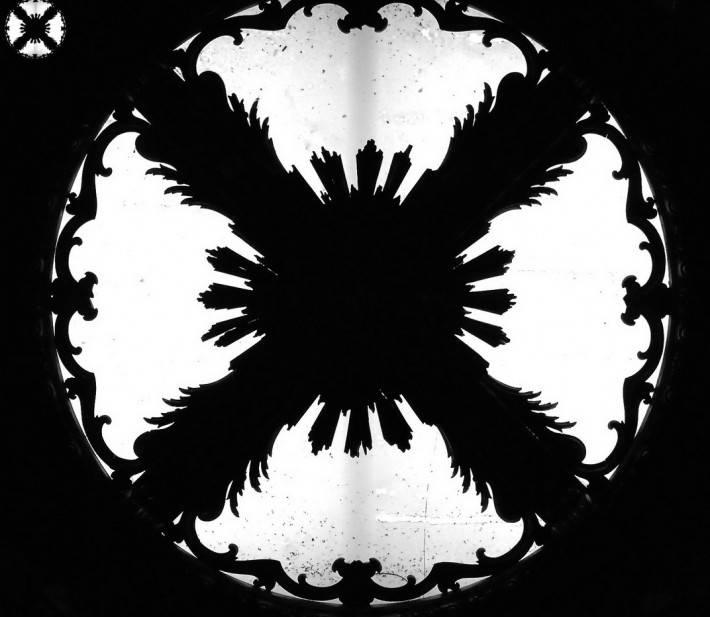 Стеклянный купол — фото 4