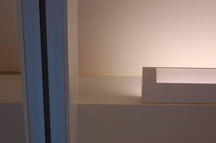 Потолок из гипсокартона — фото 31