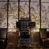 Фотография старинной мебели