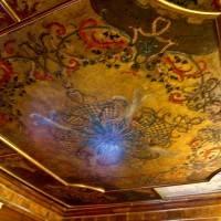 Декор интерьеров Меншиковского дворца — фото 21