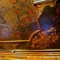 Декор интерьеров Меншиковского дворца — фото 16